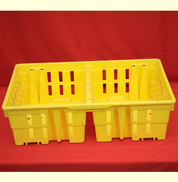 Chick Boxes supplier and manufacturer